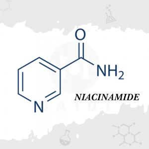 Niacinamide là gì