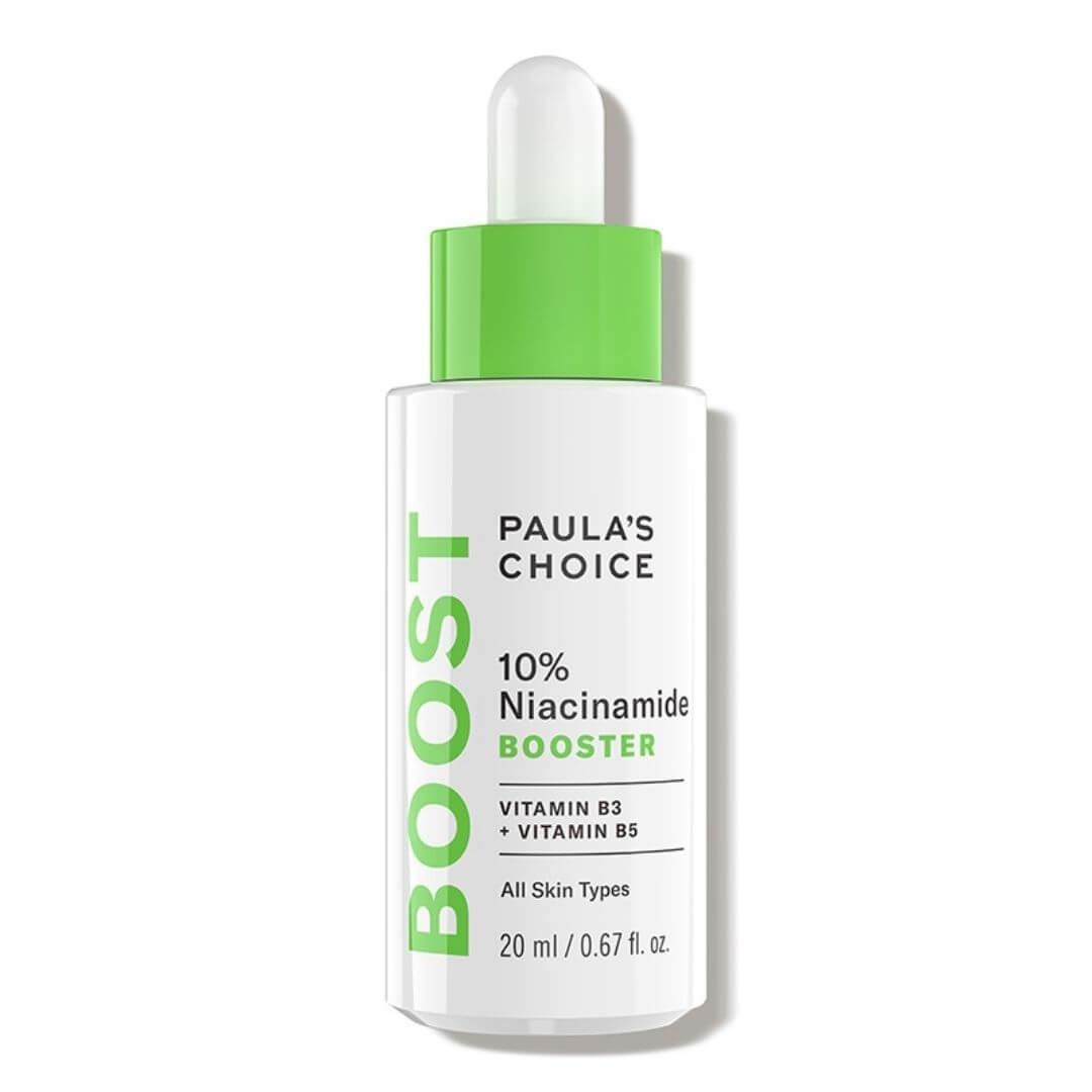 10% Niacinamide Booster Paula's Choice