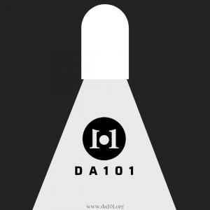 cộng đồng dưỡng da khoa học DA101