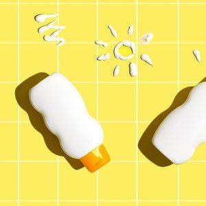 nên lựa chọn kem chống nắng vậy lý hay kem chống nắng hóa học