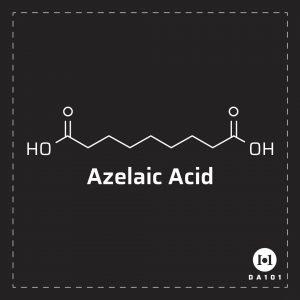Azelaic Acid là gì?