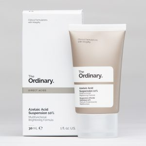 The Ordinary - Azelaic Acid Suspension 10%