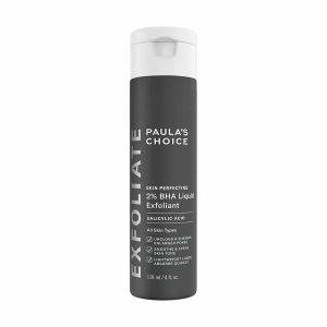 Sản phẩm BHA - Skin Perfecting 2% BHA Liquid Exfoliant PAULA CHOICE