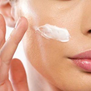 Sai lầm Skincare cuối cùng: Chống nắng không đủ