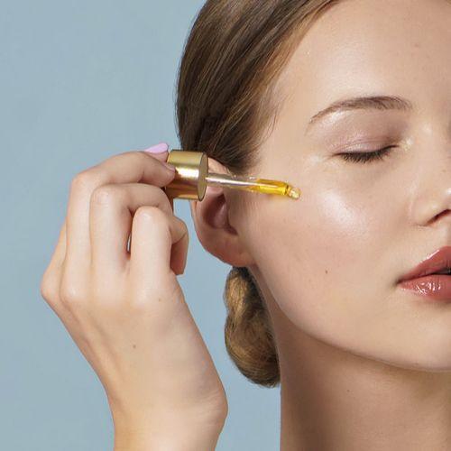 Sai lầm Skincare thứ 6: Bôi sản phẩm dưỡng mà không Patch test