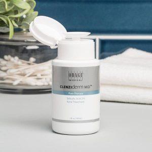 Sản phẩm BHA - Obagi CLENZIderm Pore Therapy