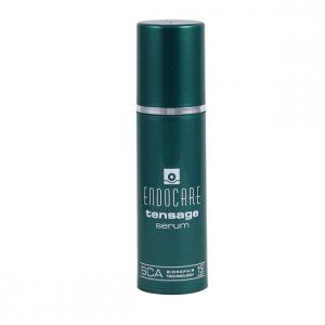 sản phẩm phục hồi da Endocare Tensage Serum