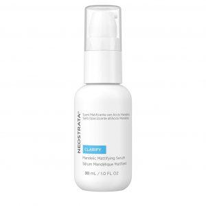 Sản phẩm AHA - Neostrata Mandelic Mattifying Serum