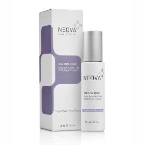 sản phẩm phục hồi da Neova DNA Total Repair Daily Serum