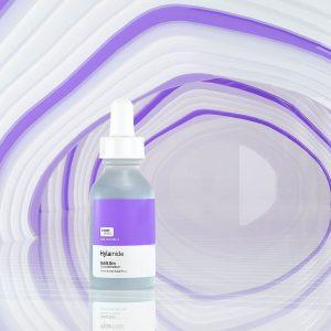 Serum Hyaluronic Acid - Hylamide SubQ Skin Advanced Serum