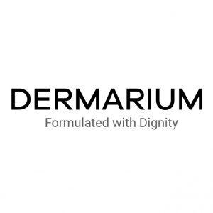 Dermarium