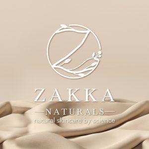 Top 3 sản phẩm Niacinamide Zakka Naturals