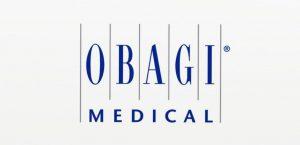 Top 5 sản phẩm OBAGI được yêu thích nhất hiện nay