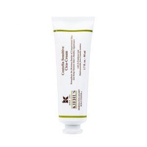 Kiehl's Centella sensitive cica cream