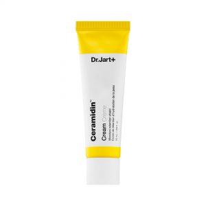 Kem dưỡng Ceramide - Ceramidin™ Cream