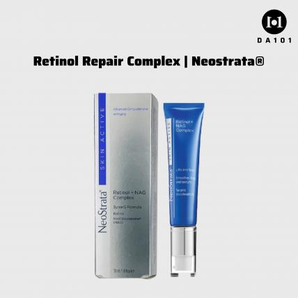 Review Retinol Neostrata – Giải pháp trị thâm nám hiệu quả
