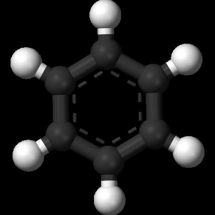 Benzene trong kem chống nắng – Cực độc không phải chuyện đùa